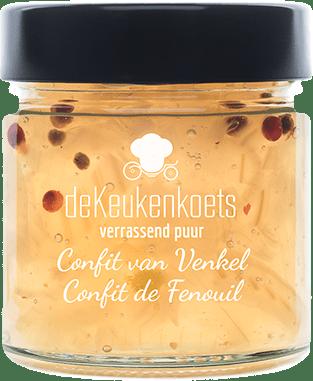 confit_venkel